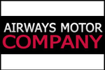 References_Company_AirwaysMotors