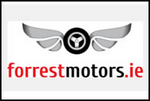 References_Company_ForestMotors