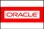 References_Company_Oracle