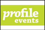 References_Company_ProfileEvents