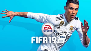 game-fifa
